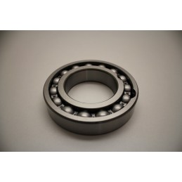 GROOVED BALL BEARING '212Z